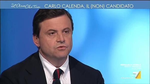 """Risultati immagini per """"Salvini e Di Battista fanno show sulla pelle degli operai, per loro la politica è farsi selfie davanti alle aziende in crisi"""""""