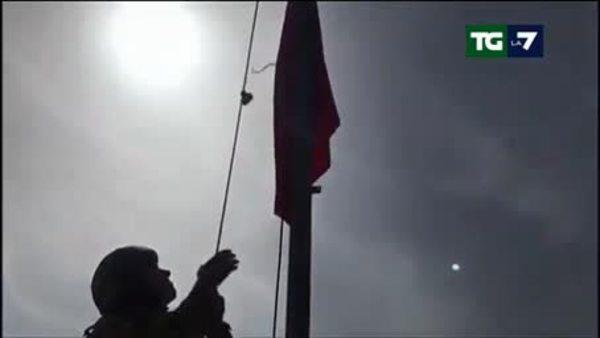 Siria, Erdogan annuncia la conquista dell'enclave di Afrin. I curdi: 'La libereremo'. Civili in fuga