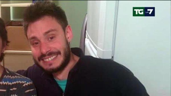 L'Italia divisa fra le ragioni di stato e la morte di un ragazzo