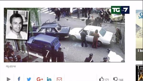 Caccia ai 30 terroristi latitanti. Salvini: 'li riporteremo in Italia. Pronto ad incontrare Macron'