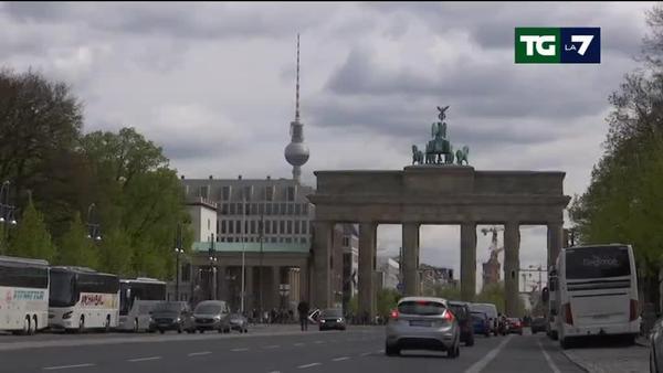 La Germania rischia di tornare al voto. Difficoltà per la coalizione con Verdi e Fpd